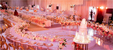 5 Reasons Why You Need an Event Planner