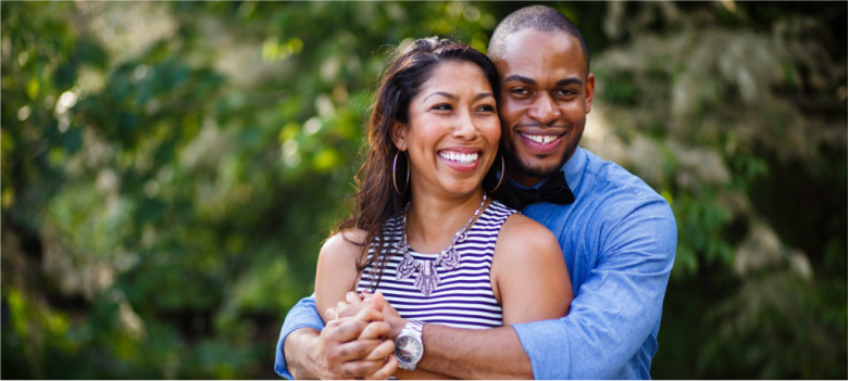 8 Things You Need To Know About True Love
