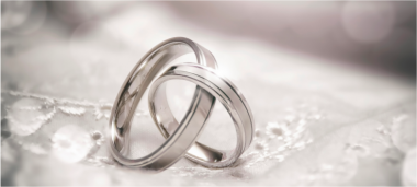 What Are Six Purposes for Marriage?
